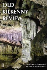Old Kilkenny Review 2017