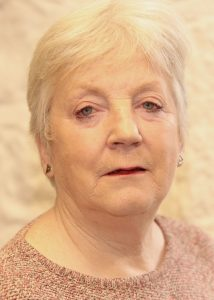 KAS Angela Moylan O'Reilly