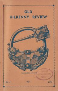 Cover OKR 1951