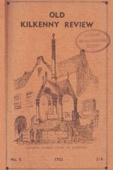 Cover OKR 1952