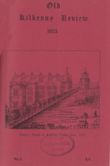 Cover OKR 1953