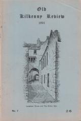 Cover OKR 1954