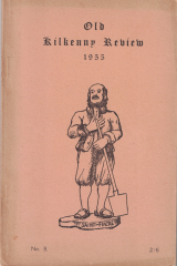 Cover OKR 1955