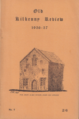 OKR 1956-57