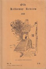 cover OKR 1958
