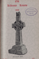 Cover OKR 1959