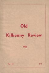 Cover OKR 1960