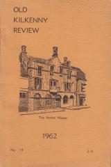 Cover OKR 1962