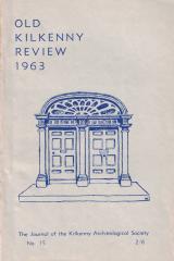 Cover OKR 1963