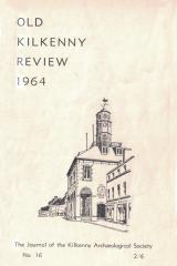 Cover OKR 1964
