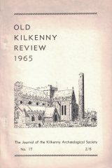 Cover OKR 1965