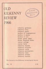 Cover OKR 1966