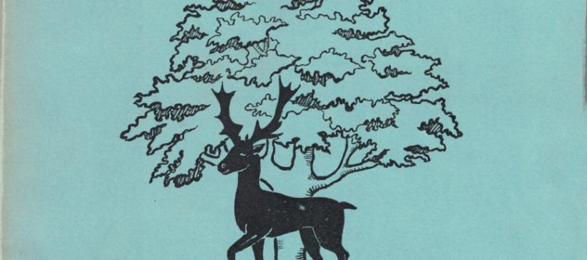 Cover OKR 1967