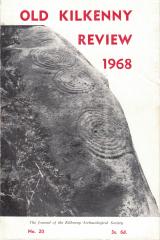 Cover OKR 1968