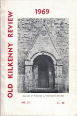 Cover OKR 1969