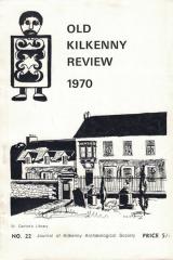 Cover OKR 1970