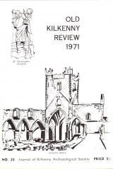 Cover OKR 1971