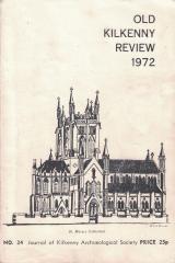 Cover OKR 1972