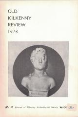 Cover OKR 1973