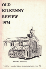 Cover OKR 1974