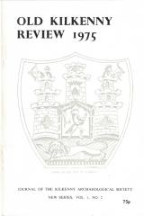 Cover OKR 1975