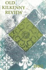 Cover OKR 1980