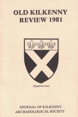 Cover OKR 1981
