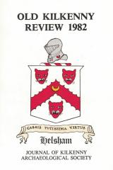 Cover OKR 1982