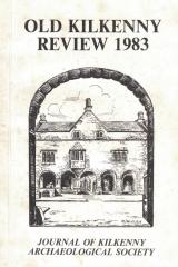Cover OKR 1983