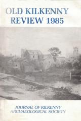 Cover OKR 1985