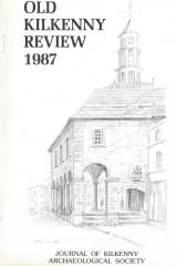 Cover OKR 1987