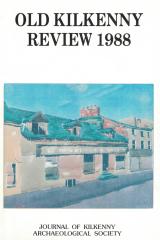 Cover OKR 1988