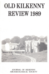Cover OKR 1989