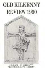Cover OKR 1990