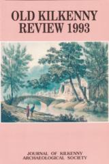 okr cover 1993