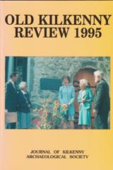 okr cover 1995