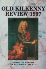 okr cover 1997