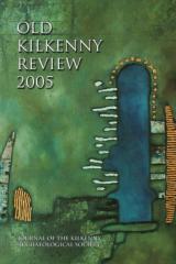 okr cover 2005