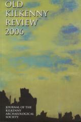 okr cover 2006