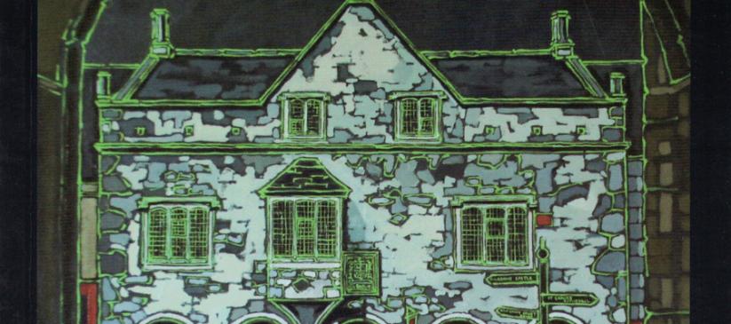 okr cover 2007