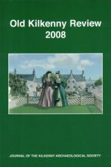 okr cover 2008