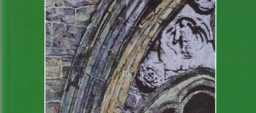 okr cover 2009