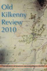 okr cover 2010
