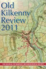 okr cover 2011