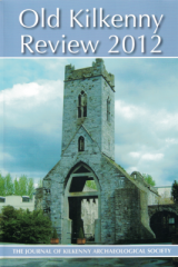 okr cover 2012