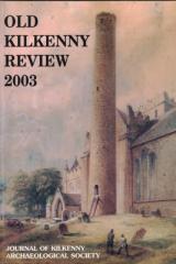 OKR cover 2003