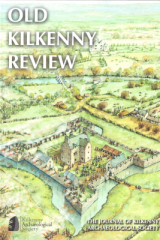 cover old kilkenny review 2018