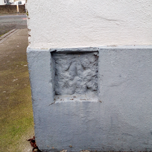 OS benchmark on the Old Sion Road