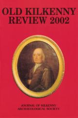OKR 2002